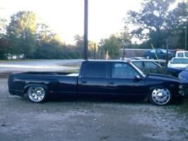 gpcustomss 2000 Chevy Crew Cab Dually photo thumbnail
