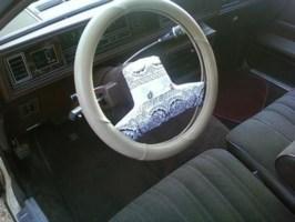 bigls 1984 Oldsmobile Cutlass photo thumbnail