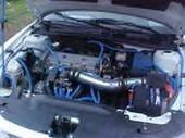 wingos 2000 Pontiac Grand Am photo thumbnail