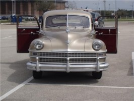 alftuckin22ss 1946 Chrysler Windsor photo thumbnail