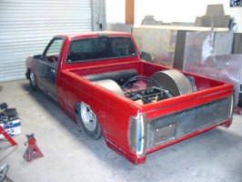 cold_carcasss 1988 Chevy S-10 photo thumbnail