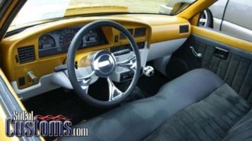 Scrubns 1993 Toyota 2wd Pickup photo thumbnail