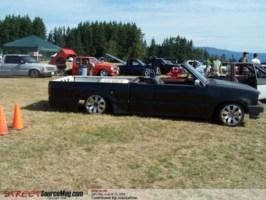 noprobs 1989 Mazda B2200 photo thumbnail