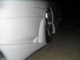 pigdas 2005 Honda Civic photo thumbnail