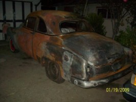 LWRD_FRKs 1951 Chevy B- Coupe STS photo thumbnail