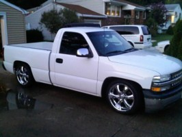 max2nv2003s 2000 Chevy Full Size P/U photo thumbnail