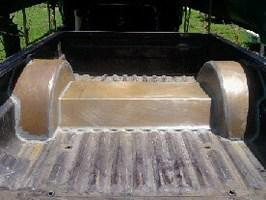 island mans 1994 Ford Ranger photo thumbnail
