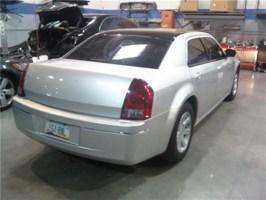DLYDRGGRs 2005 Chrysler 300C photo thumbnail