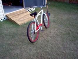 dragndodges 2011 Show Bikes other photo thumbnail