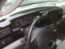cold_carcasss 2004 Ford  F350 photo thumbnail