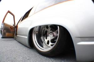 tharealjoedirts 1997 Chevrolet Suburban photo thumbnail