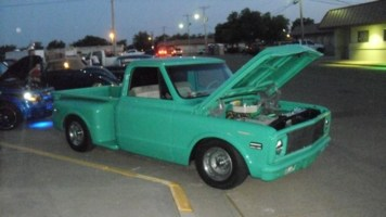 green1971s 1971 Chevy C-10 photo thumbnail