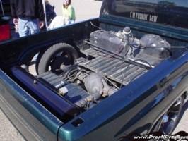 lowclasskotas 1999 Dodge Ram 1/2 Ton P/U photo thumbnail