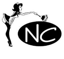 NCstevens 1950 Plymouth Cranbrook photo thumbnail