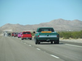 layed521s 1980 Chevy Crew Cab Dually photo thumbnail