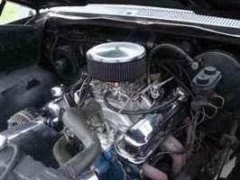 rhinokeys 1987 Dodge D-100 Custom photo thumbnail