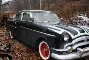 draggnmazdas 1953 Other Misc photo thumbnail