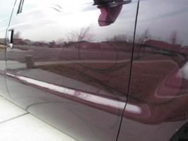 severedmikeys 1999 Ford  F350 photo thumbnail