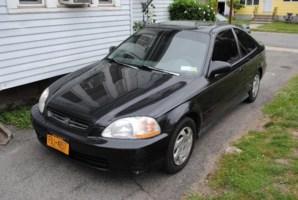 h2omelon(nick)s 1997 Honda Civic photo thumbnail