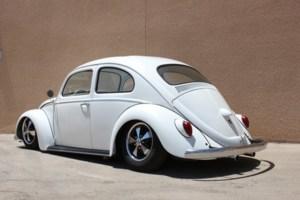 AON-4PumpedCLs 1964 Volkswagen Bug photo thumbnail