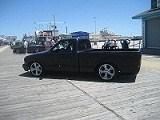 lowladys 2002 GMC Sonoma photo
