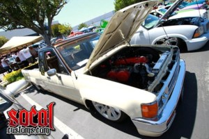 nickgbmxs 1985 Toyota SR5 2WD photo thumbnail