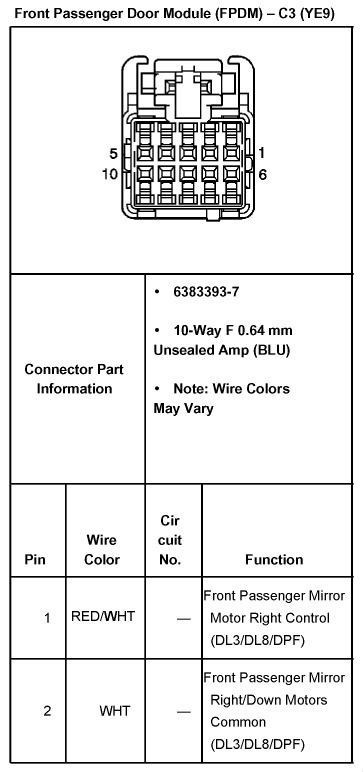 04 2500hd mirror wiring street source wiring diagram for international 444 tractor wiring diagram for international 444 tractor wiring diagram for international 444 tractor wiring diagram for international 444 tractor