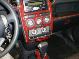 MrMcNuggetts 2004 Scion xB photo thumbnail