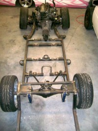 vens 1994 Nissan pathfinder photo thumbnail