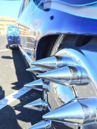 double duallyss 1994 Chevy 1 ton Dually photo thumbnail