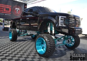 SEMA Move In 2018 event gallery cover
