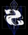 projektteknek avatar