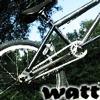 watt avatar