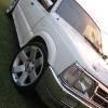 bodied b2600zx (josh) avatar