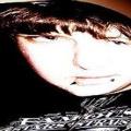"""Ê""""r333xxh4v0kÊ"""" (brent) avatar"""