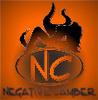 nc4life avatar