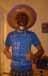 kevintothej avatar