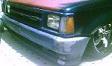 silvermax1990 avatar