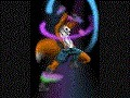 foxcantrell avatar