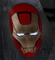 dubvipers avatar