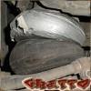 collins94 avatar