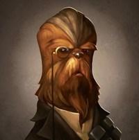 leydbck avatar