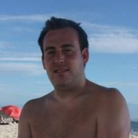 scrapinblaze avatar