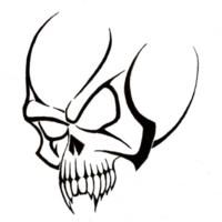 BK2LIFE avatar