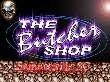 Thebutchershop avatar