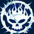 fmikie2 avatar