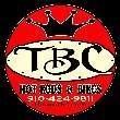 TBCWORKS avatar