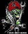 roachmotel avatar