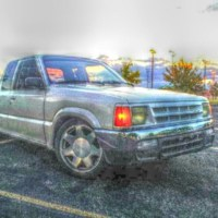 jhumpy426 avatar