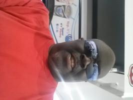 Himroyds avatar